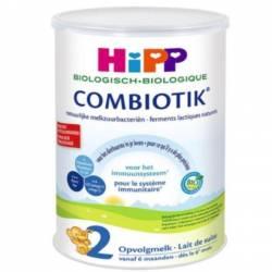 HiPP Dutch Stage 2 900g - Wholesale 6 Pack